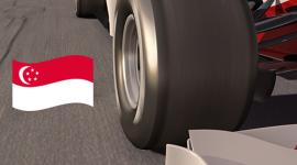 SingaporeGrandPrix-Resource-Article-Image-500x620-with-Country-Flag